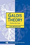 Galois Theory 9781584883937