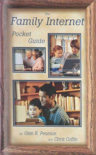 The Family Internet Pocket Guide