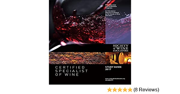 Amazon 2017 certified specialist of wine study guide ebook amazon 2017 certified specialist of wine study guide ebook jane nickles kindle store fandeluxe Image collections
