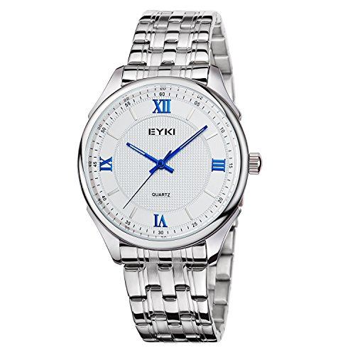 voeons-mens-analog-quartz-business-watch-roman-numeral-silver-wrist-watch-metal-casual-watch-for-mal
