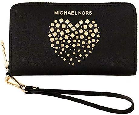 Michael Kors Womens Multifunctional Wallet product image