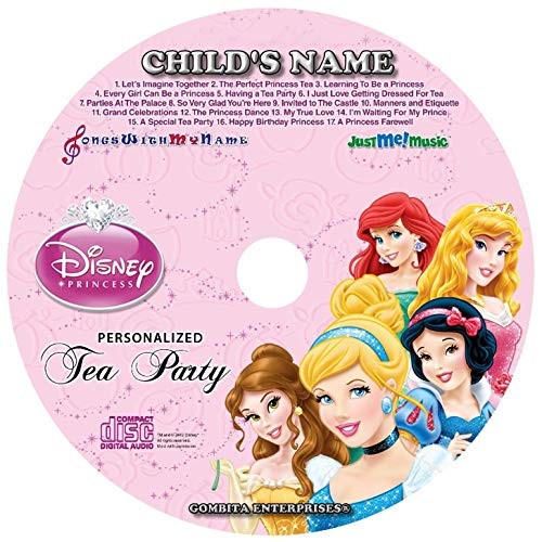 Gombita Enterprises Children Name Personalized product image