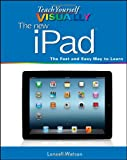 The New iPad, Lonzell Watson, 1118252934