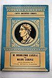 img - for De coniuratione Catilinae seu Bellum Catilinae book / textbook / text book