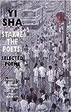 Starve the Poets!, Yi Sha, 1852248157