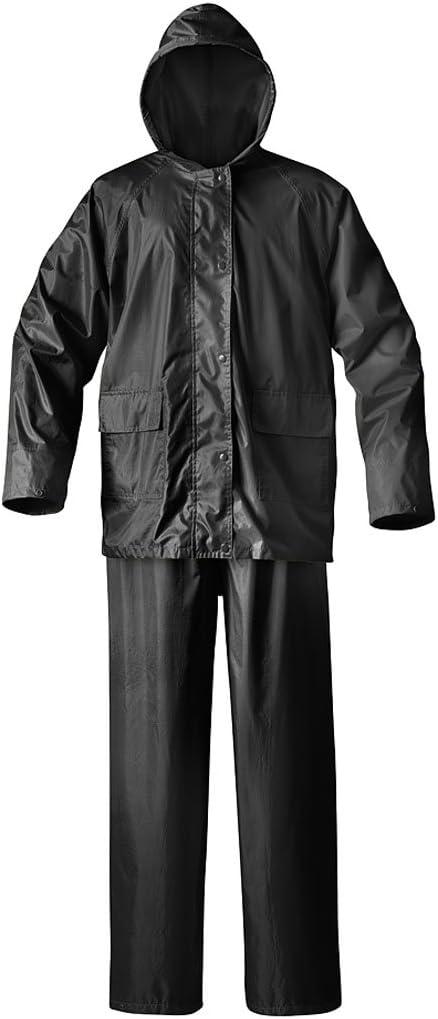 RPS Outdoors Simple Rain Suit