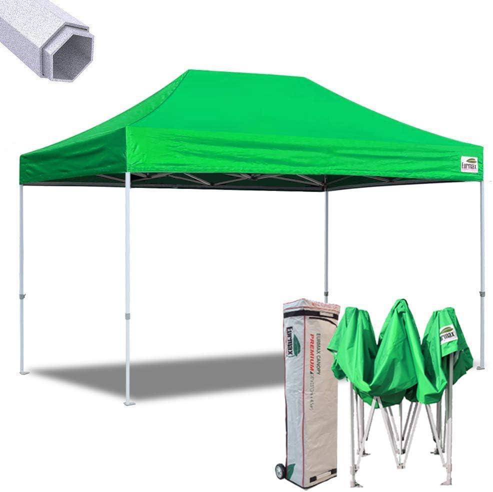 Eurmax Premium Canopy Tent