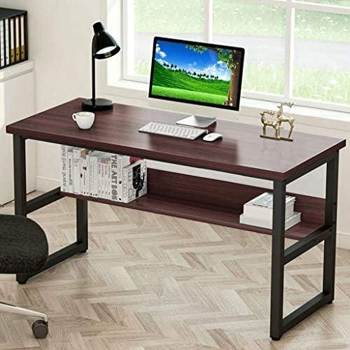 Shan-S Computer Desk