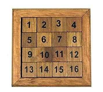 Puzzles Classic Iq Puzzle Mind Brain Teaser 2d 3d Wooden Puzzles