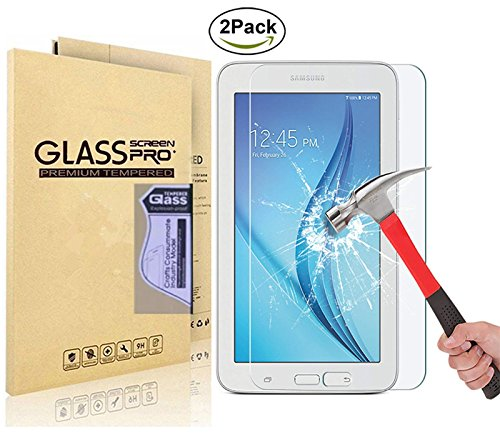 [2-PACK] Samsung Galaxy Tab E Lite 7.0 / Galaxy Tab for sale  Delivered anywhere in Canada