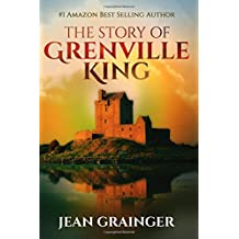 The Story of Grenville King