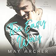 The Easy Way: The Way Home, Book 1 de May…