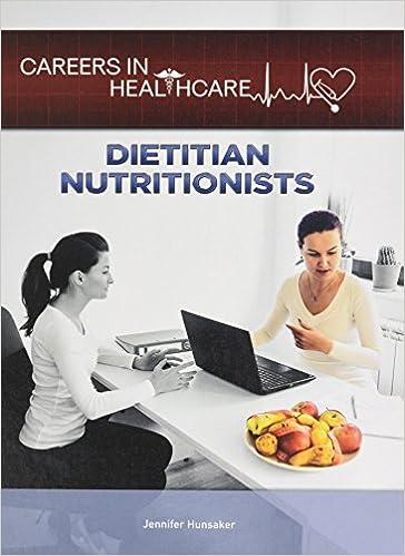 dietitian jobs in india