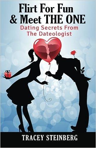 tracey steinberg dating dating en kræft man astrologi