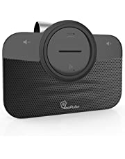 Kit de Altavoces Manos Libres VeoPulse BPRO 2B Coche Bluetooth Automóvil