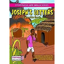 Joseph's Letters