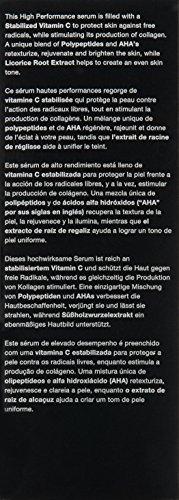Anthony High Performance Vitamin C Serum, 1 fl. oz.