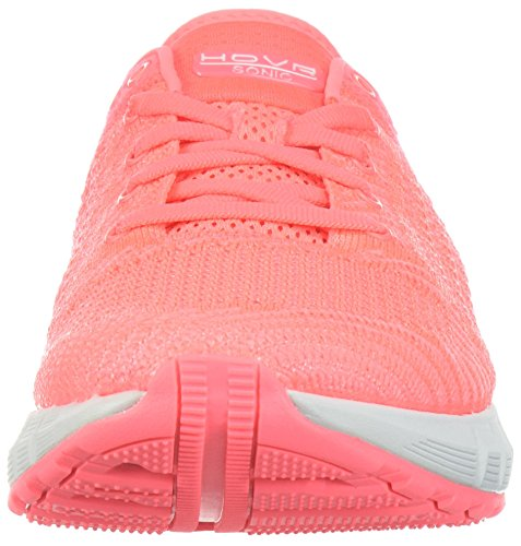 Nc Sonic Women's Corsa Scarpe Brilliance Under Hovr Ss18 elemental Da Armour elemental tqwAOOUxp