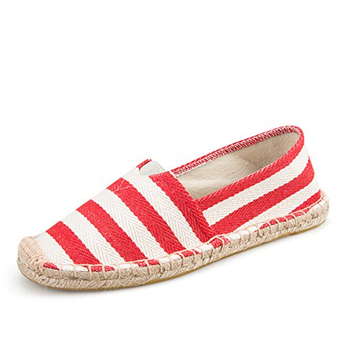 4 eeee dress shoes - 1