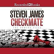Checkmate | Steven James