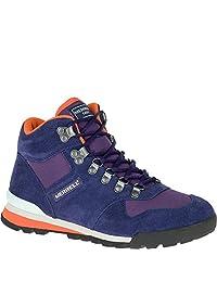 Merrell Women's Eagle Hiking Boot