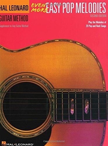 Melodies [Pdf/ePub] eBook