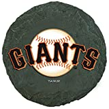 MLB Stepping Stone MLB Team: San Francisco Giants