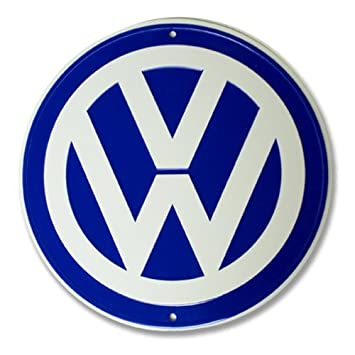 Image result for vw logo