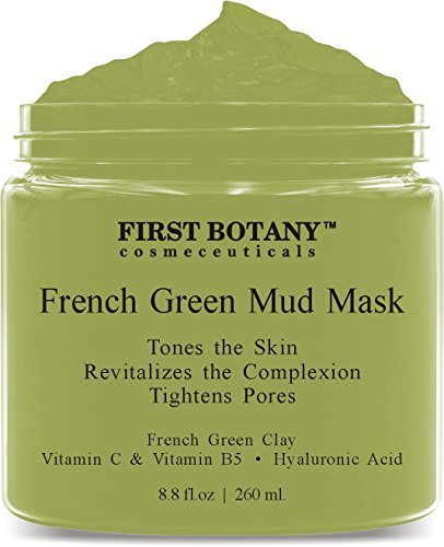 Face Mask For Facial Hair - 2