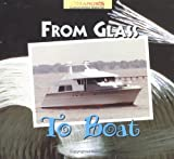 img - for From Glass to Boat (Changes) by Cindy Purcell (1998-03-01) book / textbook / text book