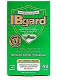 IBgard, 48 Capsules Per Box (3 Pack)
