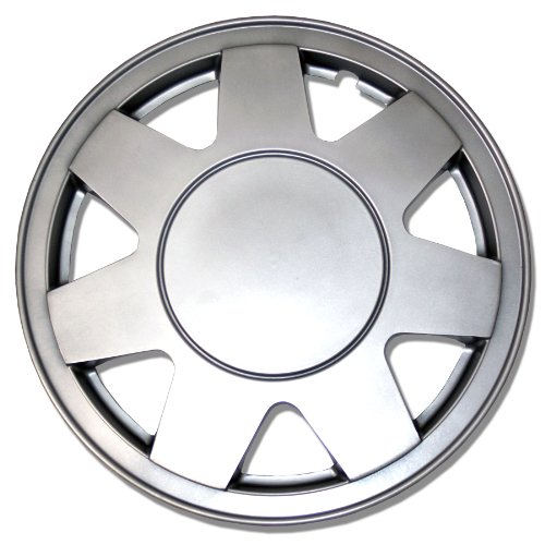2009 toyota corolla s hubcaps - 7