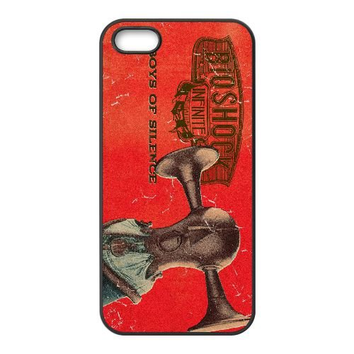 Bastion 1 coque iPhone 4 4s cellulaire cas coque de téléphone cas téléphone cellulaire noir couvercle EOKXLLNCD26824