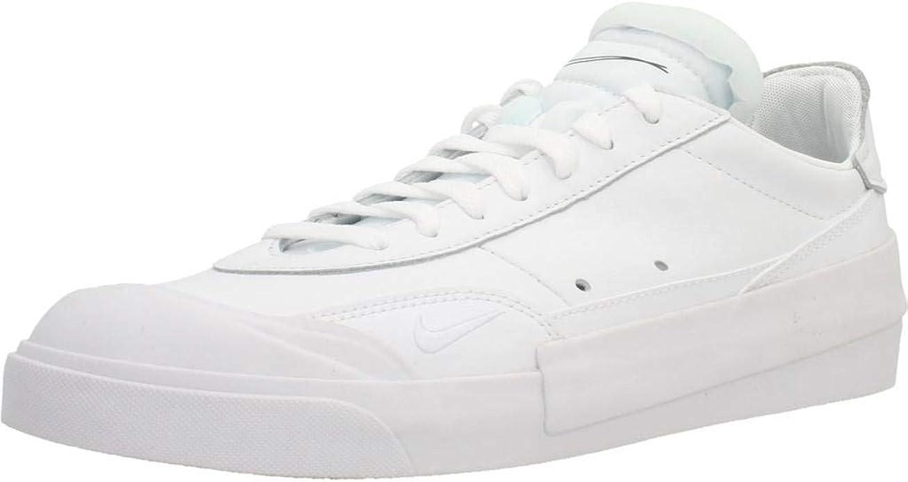NIKE Drop-Type Premium, Running Shoe para Hombre: Amazon.es: Zapatos y complementos