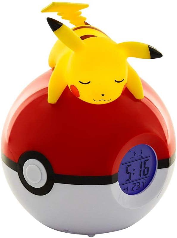 Pokemon-Radio-Reveil-Pikachu-811354