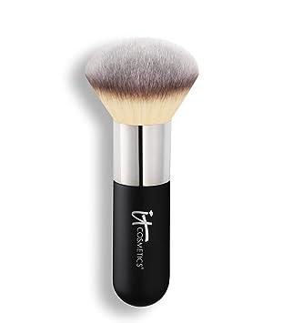 It Cosmetics  product image 8