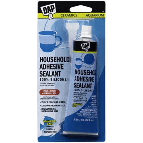 dap-00688-household-waterproof-adhesive-sealant-100-silicone-28-ounce-tube