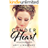 Cinder Heart: A Cinderella Retelling (The Fairytale Prophecies Book 1)