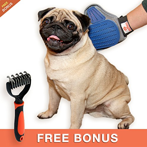 just-happy-pets-3-in-1-pet-grooming-glove-soft-pet-deshedding-tool-pet-massage-furniture-pet-hair-re