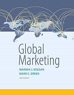 Consumer behavior 11th edition leon g schiffman joseph global marketing 9th edition fandeluxe Image collections