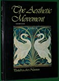 The Aesthetic Movement, Elizabeth Aslin, 0896730972