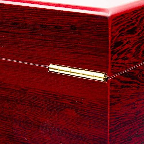 Buy watch wooden box
