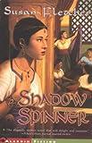 Shadow Spinner, Susan Fletcher, 0689830513