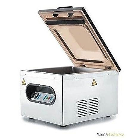 Lacor 69116 - Maquina de vacio campana: Amazon.es: Bricolaje y herramientas