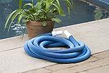 Poolmaster 33435 Heavy Duty In-Ground Pool Vacuum