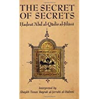 The Secret of Secrets (Golden Palm)