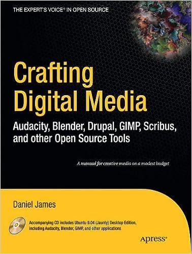 Web design nervous ebooks books by daniel james fandeluxe Gallery