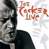 Joe Cocker: Joe Cocker Live! (Audio CD)
