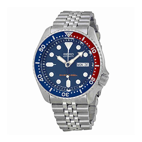 seiko-mens-skx175-stainless-steel-automatic-dive-watch