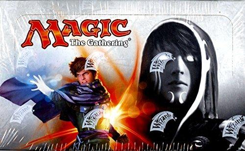 Magic the Gathering (MTG) Origins 36 Booster Pack Box -